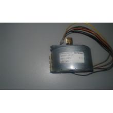 Мотор привода печи HP LJ P3005, M3027, M3035 / RK2-1489-000CN