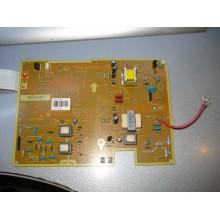 RM1-3758\RM1-4039 Высоковольтная плата для HP LaserJet P3005/M3027/M3035