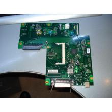 Плата форматирования / форматор HP LJ P3005 Q7847 / Q7847-61006 / Q7847-61004 не сетевая