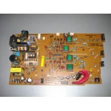 Плата питания Samsung ML-1520P/ SCX-4100 / SCX-4200 / SCX-4300 / РE114e / Ph3116 JC44-00073A