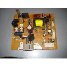 Блок питания E227 Canon MF3110 POWER SUPPLY UNIT, FH3-2688-000000 / FH3-2688 Б/У