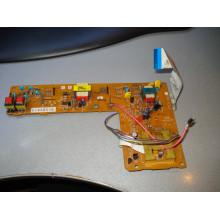 Плата высоковольтного преобразователя MF3220 / MF3240 / MF3228 / MF3222 / MF3110 FM5-5303-000000 / FM5-5262-00 б/у