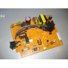Блок питания OKI B4100 MPW5407 б/у