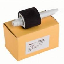 Ролик захвата бумаги SAMSUNG ML-1210/1250/SCX4500 JC73-00018A (1 шт.)
