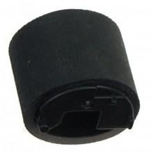 Ролик захвата бумаги HP LJ 2400/2420 (RL1-0568-000 PICK-UP ROLLER-TRAY1)