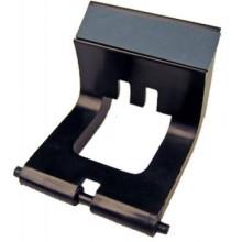 Тормозная площадка HP LJ 1100 (1 шт.)