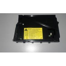Блок сканера для HP LaserJet 2420/P3005/M3027/M3035,RM1-1521/RM1-1153