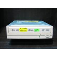 Привод DVD/CD-RW LG GSA-H22N №46 раб.