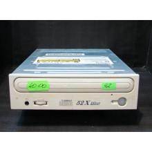 Привод CD-ROM Samsung SC-152 №42 Рабочий
