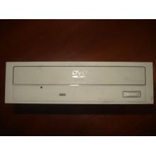 Привод Sony DDU-1615 DVD-Rom б/у #201