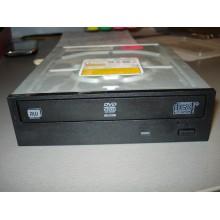 Привод DVD-RW SW820 SATA б/у