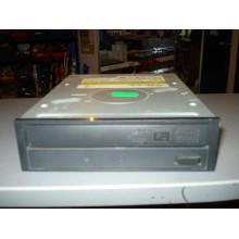 Привод DVD-RW ND-4550A IDE NEC б/у читает только CD диски