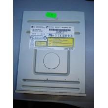 CD-RW привод LG GCE-8526B IDE б/у