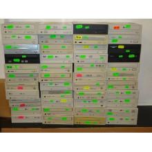 В ассортименте большой выбор приводов IDE  CD-R/CD-RW/DVD-R/DVD-RW б/у