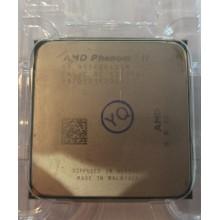 Процессор AMD Phenom HDZ955FBK4DGM 4-х ядер.3,2GHz б/у