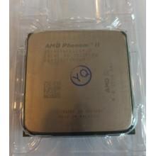 Процессор AMD Phenom II X4 945 3,0GHz sAM3 4 -х ядер. б/у