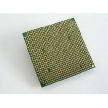 Процессор  AMD Sempron 3400+ 1.6ГГц (Socket AM2)