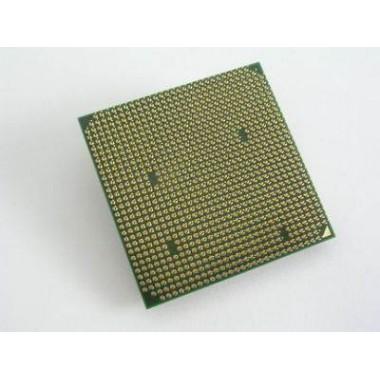Процессор AMD Athlon II X2 240 2.8GHz (Socket AM2+/AM3) б/у