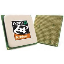 Процессор Athlon 3000+ 2.0GHz (Socket 939)