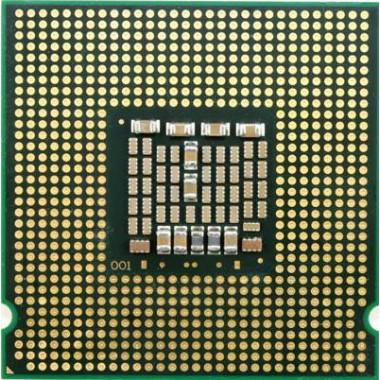 Процессор Celeron D 347 3.06GHZ (Socket 775) б/у