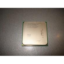 Процессор AMD Sempron 64 LE-1100 (SDH1100IAA3DE) (1,9GHz, AM2) б/у