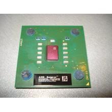 Процессор AMD Sempron 2500 (Socket 462/A)