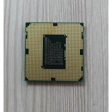 Процессор Intel Celeron Dual-Core G555 2.7GHz/2M/5GT/s1155 б/у