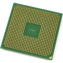 Процессор Sempron 2500+ 1.4GHz (Socket 754)