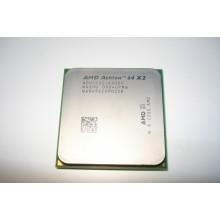 Процессор AMD на Socket am2 на 2 ЯДРА ATHLON 64 X2 5400  б/у