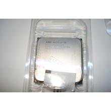 Процессор AMD Athlon II X4 640, 4 ядра 3ГГц Socket AM2+ / AM3 б/у