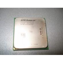 Процессор Sempron SDA2800IAA2CN 1.6GHz (Socket AM2)