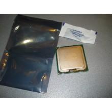 Процессор 4 ЯДРА Core 2 Quad Q6600 2.4GHz (Socket 775)