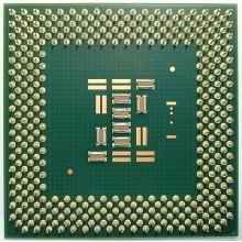 Процессор Celeron 1000 MHz (Socket 370)