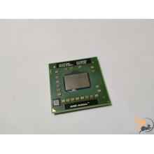 Процессор AMD Athlon 64 X2 QL-60 (AMQL60DAM22GG), б/у