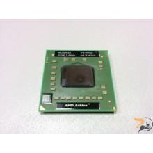 Процессор AMD Athlon 64 X2 QL-64 (AMQL64DAM22GG), б/у