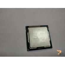 Процессор для ПК, Intel Celeron G1610, SR10K, тактовая частота 2.60 ГГц, 2 МБ кэш-памяти, Socket FCLGA1155, б/у, протестированный, рабочий.