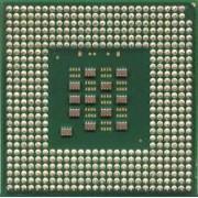 Процессор Intel Pentium 4 3.00GHz HT 512K Cache, 533 MHz FSB (Socket 478)