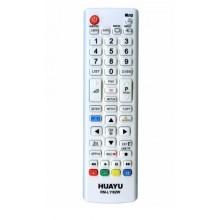 Пульт HUAYU RM-L1162W для телевизоров LG