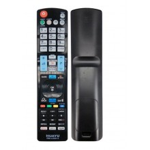 Пульт LG Huayu RM-L930+3 LG Smart TV Compatible Remote Control With Netflix Button