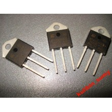 Симистор BTA41 600B BTA41-600B BTA41-600 (1 шт.) #E27