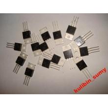 Симистор BT139-800E TO-220 симистор (1 шт.) #B14