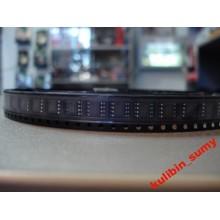 Транзистор N-канальный IGBT CY25AAJ-8F 400V 150A для фотовспышек (1 шт.) #F12