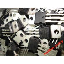 L7815CV 7815 положительные регуляторы напряжения (1 шт.) #H10