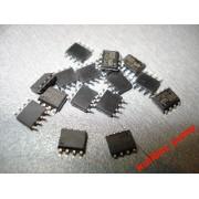Микросхема PT8211-S PT8211 (1 шт) #Е7