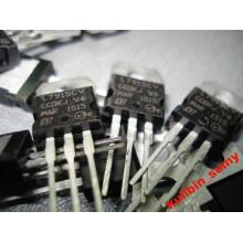 L7915CV линейный стабилизатор -15v 1,5А (1 шт) H&