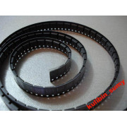Микросхема LTC4054 контроллер заряда (1 шт) #N18