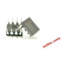 MAX485 MAX485CPA MAX485EPA DIP-8 (1 шт.) #C15