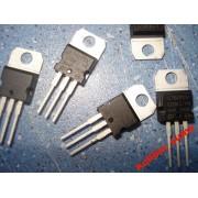 Стабилизатор напряжения L7812 L7812CV (1 шт.) #B4