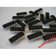 Микросхема драйвер двигателя L293D (1 шт.) #i6