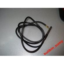 DS18b20 температурный датчик для Arduino (1шт) #1:38